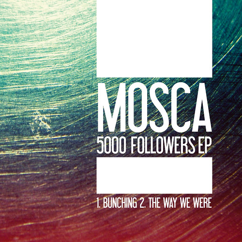 MOSCA-5000-FOLLWERS-EP-(big)