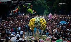 Romaria Fluvial (Levi Bianco) Tags: nikon sp par religio catolicismo 2011 d90 nossasenhoradenazar criodenazar culturabrasileira igrejacatlica newsfree levibianco romariafluvial