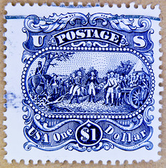 great stamp USA $ 1.00 Dollar u.s. postage Saratoga Campaign painting by John Trumbull (1750-1843) United States poste-timbres sellos USA selos Briefmarken porto franco francobolli USA postzegel stamps USA postage one 1 $ u.s. postage stamps poste $ 1 (stampolina) Tags: old blue usa azul vintage postes 1 ancient blauw unitedstates blu stamps ngc porto dollar blau timbre  niebieski mavi postage postzegel franco biru bleue selo marka  bl sello sellos asul sininen blou  statiuniti briefmarken markas   briefmarke   francobollo selos plava timbres kk   francobolli blr  mapka zils znaczki mlynas   modr  frimerker pullar azzur    muxanh   postestimbres postestimbre selodecorreio antspaudai znamk
