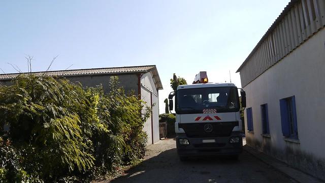 P1120732 Bis