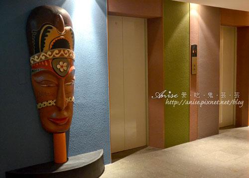 鹿鳴酒店004拷貝.jpg
