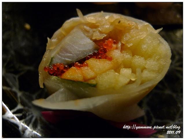 宇樂日本料理(35)