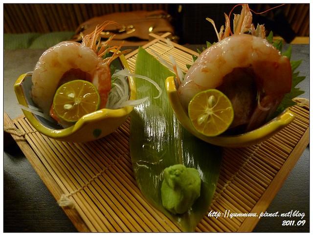 宇樂日本料理(38)