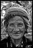 Igorota (Donie D. Cruz) Tags: photography philippines filipinas ifugao bontoc igorot kalinga alim headhunters apayao hudhud ibaloi kankanaey fromthehill northernluzon wowphilippines kiangan cordilleran cordillerano riceterracefarming abigfave mayoyao ethnicpeople philippineimages amganad cordilleraregion igorota tuwali peoplefromthemountains isneg myphilippines ipugo highlandrace ayangan gilipanes quiangan mayaoyaw doniecruz mardoniecruz doniecruzphotography mardoniecruzphotography igolot itsmorefuninthephilippines comevisitmyphilippines philippinestrulyasia doniecruzgmailcom