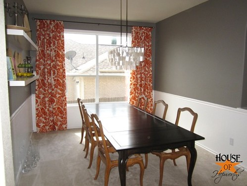 dining_room_thomas_paul_aviary_curtains_tangerine_04
