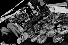 (Arthur Hsieh) Tags: 2011     taiwan nikon d90 fishingport miaoli zhunan