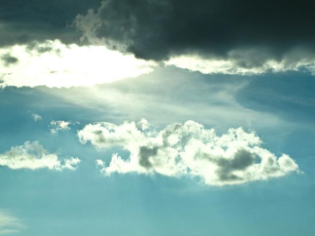 IMG_1449 Cloud, 云层