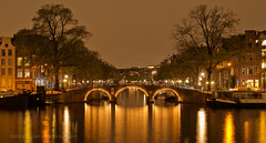 Golden Keizersgracht (N+C Photo) Tags: travel bridge vacation orange holiday holland reflection building tourism water netherlands beautiful amsterdam les architecture boats photography gold design casey canal nikon nadia europe iamsterdam niceshot earth expression culture photographers eu structure adventure explore viajes artists getty mooi ajax traveling fotografia bas turismo mokum pays vacaciones mundo travelers keizersgracht amstel gettyimages niederlande discover aventura vials tierra d300 benelux descubrimiento pasesbajos urbansuburban gettyimagescom gettycollection mygearandme dblringexcellence tplringexcellence musictomyeyeslevel1 flickrstruereflection1 flickrstruereflection2 eltringexcellence leshollandes