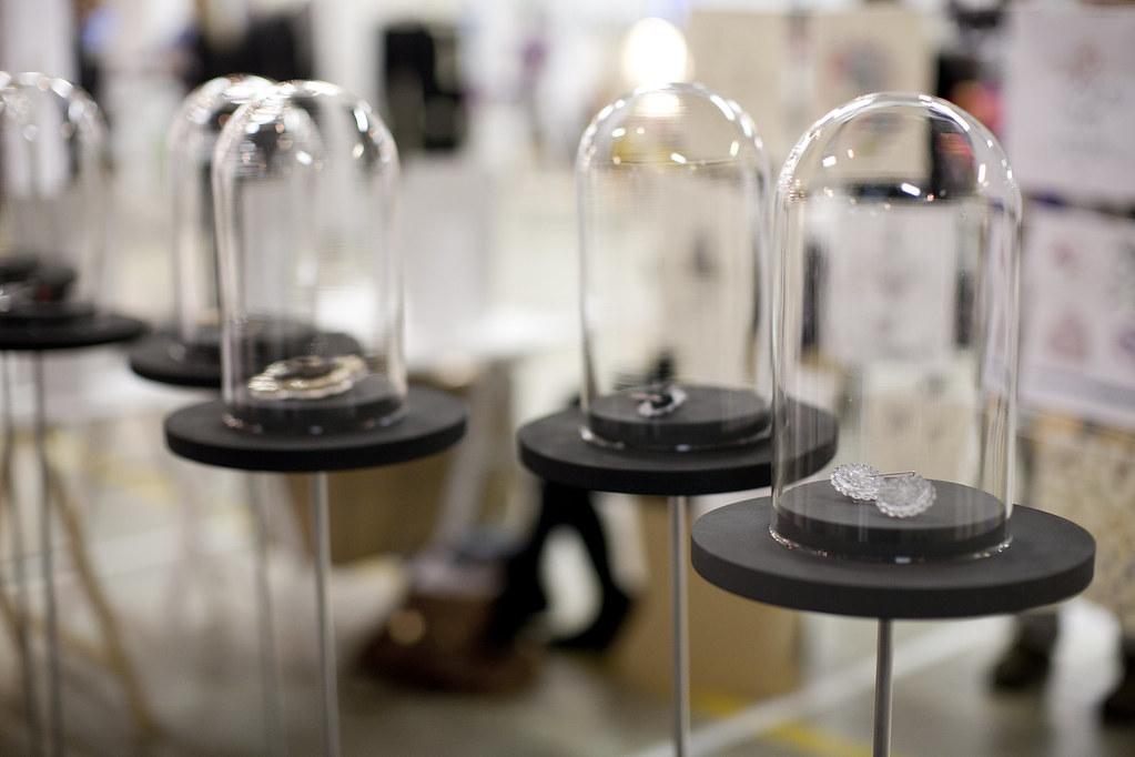 month of design, mesec oblikovanja, design exhibition