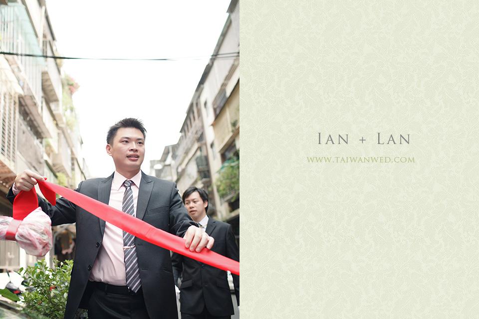 Ian+Lan-062