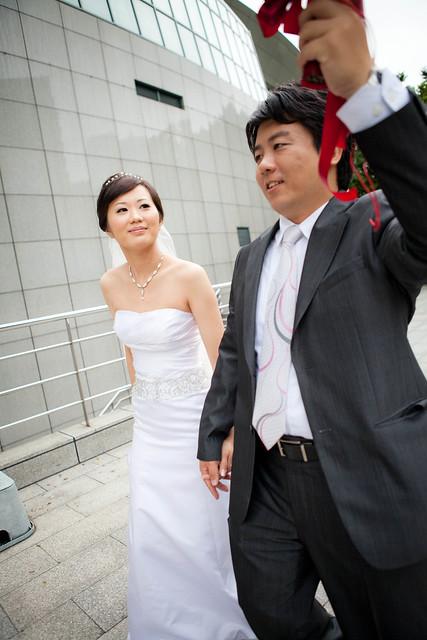 庭榕-季樺婚禮紀錄-118