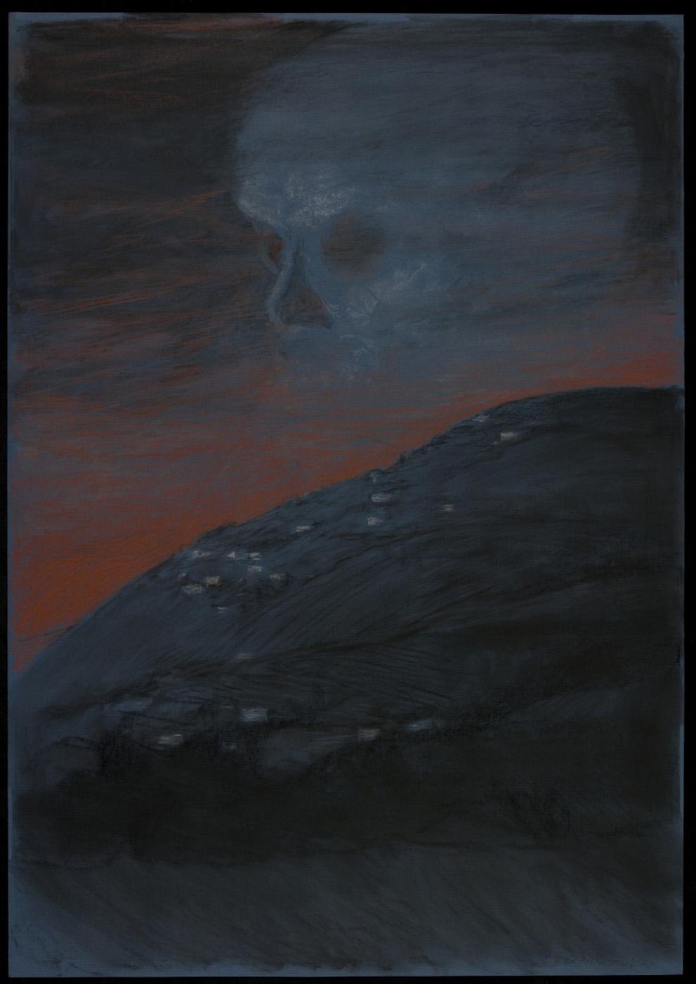 Grzegorz Morycinski  - Demons 35