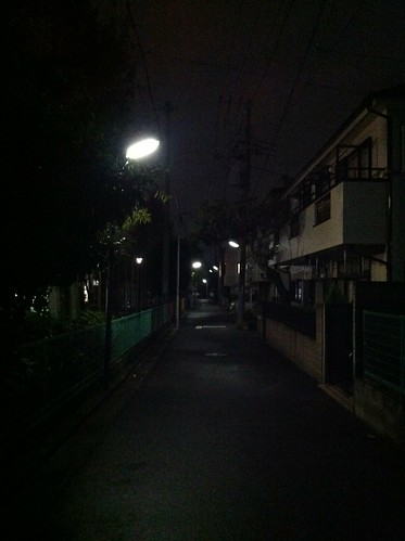 IMG_7917