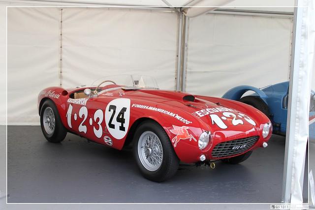 1954 Ferrari 375MM (01)