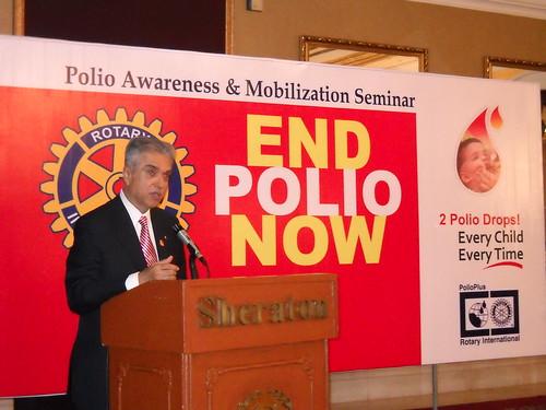 polio-awarness-mobilization-seminar-18