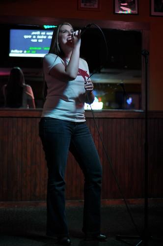 BarCamp Nashville 2011 #bcn11