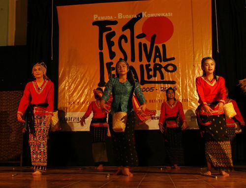 Festival-Manggarai4