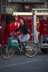Bordeaux Cycle Chic_54