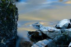 Rocks (jukkarothlauronen) Tags: longexposure filter nd8