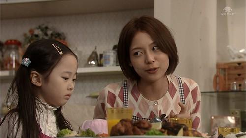 20111012_kaseifu_aibu_kutsuna_003