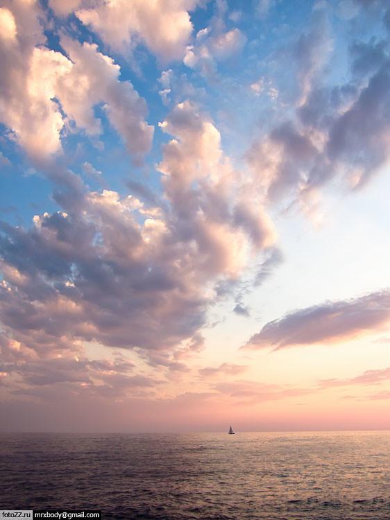 04_sunset-[20110809_]