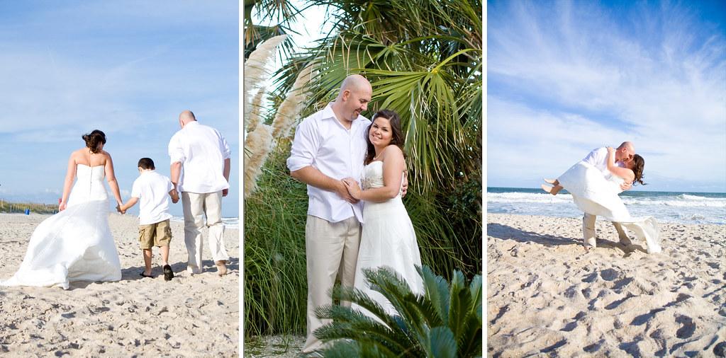 StoryBoard 5 Emby Taylor best wedding photographer Kannapolis Huntersville Charlotte Concord North Carolina NC
