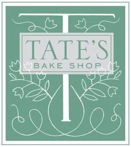 Tate's Bake Shop *GIVEAWAY*