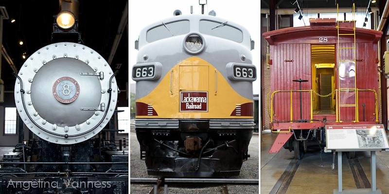 Steamtown Trainride36-Edit