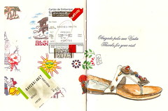 05-10-11b by Anita Davies