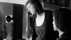 backstage Civiles on Vimeo by Jojotopia (FERNANDA FERRER VAZQUEZ) Tags: vimeo fotografia fernanda atelier ferrer vazquez civilesmanagement struka pablomontivero daniellebello jojotpia noslenpantaleon alexrobaina carlacasetta iviavramovic vimeo:id=30984207