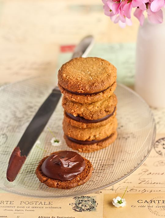 oat_coconut_choc_biscuits-3