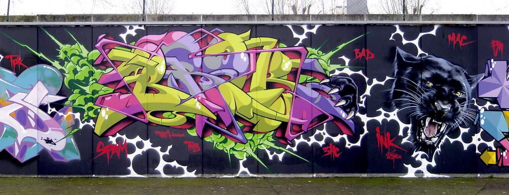 brok2
