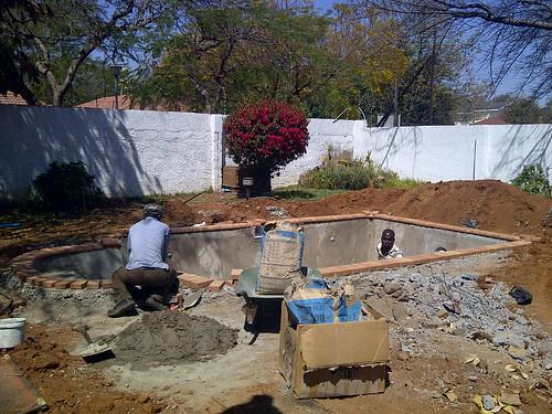 Gaborone-20110907-00270