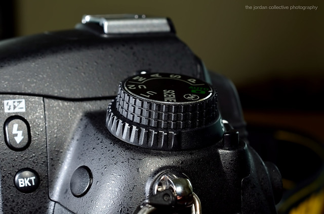 New Nikon AF-S Micro-Nikkor 40mm f/2.8G Macro lens