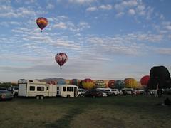 IMG_7012 (jrkff8) Tags: hot balloons fire dawn glow air nevada twinkle september heat reno rise float elevation hotairballoons renonevada 2011 renoballoonraces 91111 ranchosanrafaelpark glowpatrol