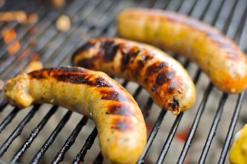 Meat-a-thon 2: Meat-a-thon 2: Electric Burgerloo Burgerloo