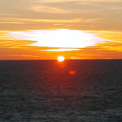 sunset-2003