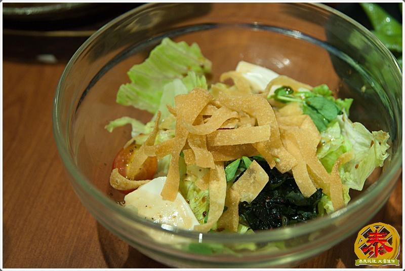 2011-09-08-歐卡桑家味料理 (9)