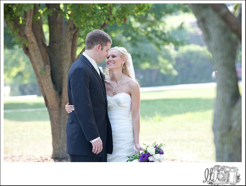 stlouis_wedding_photography32