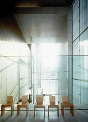 Notre-Dame De Pentecote Church, Paris, France (Stone Panels, Inc.) Tags: stonefacade stonecladding moderninteriors stoneveneer stonefinishes frenchinteriors interiorrenovations stonepanels stonelite stonesystems stonepanelinteriors parisrenovations notredamedepentecotechurch