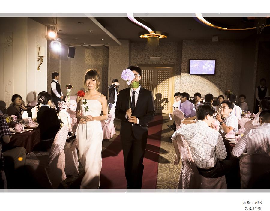 嘉勝&琳喻_86