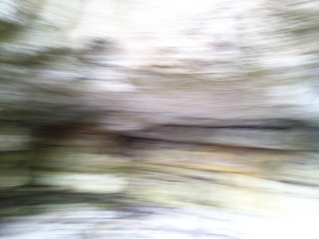 PIC_3325