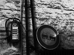 Lagerhaus G - Tag des offenen Denkmals (Andreas Meese) Tags: tag hamburg cx des ufer hafen ricoh grasbrook kleiner wilhelmsburg freihafen 2011 offenen cx3 dessauer denkmals lagerhausg kzausenlager