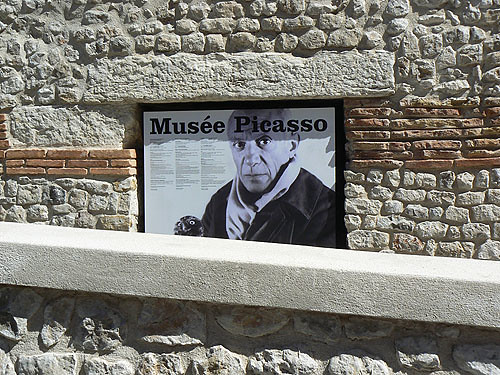 musée picasso 2.jpg