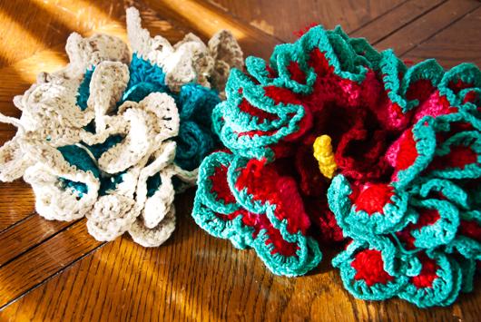 fantasy coral