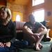 Lyza and Jason