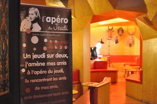 apero-web2011 054