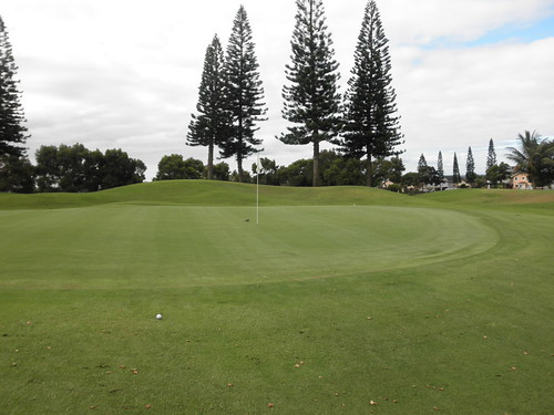 WAIKELE COUNTRY CLUB 039