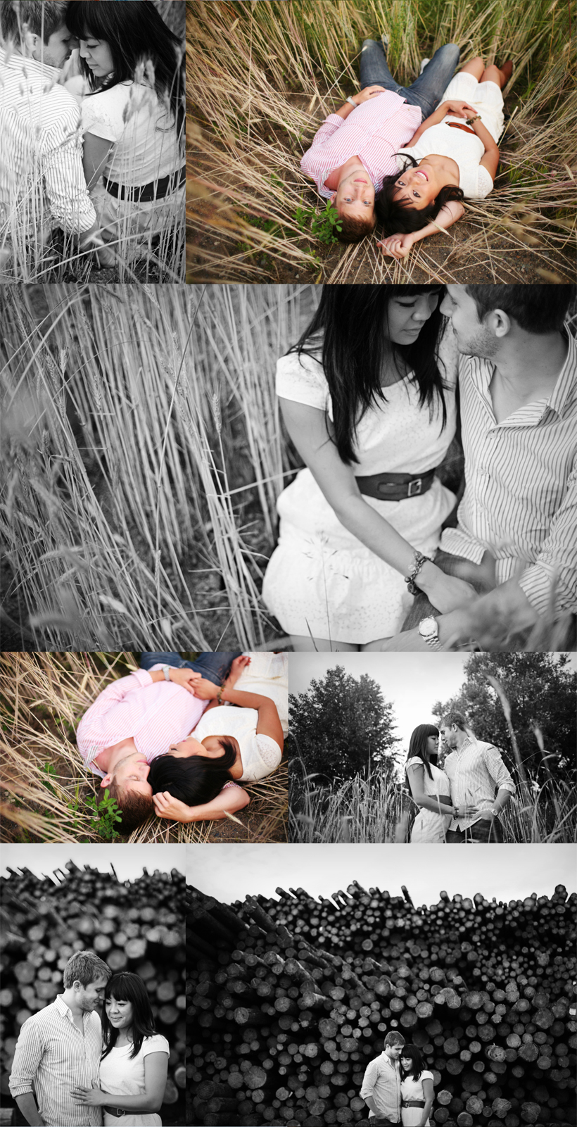 edmonton_couples_photographer