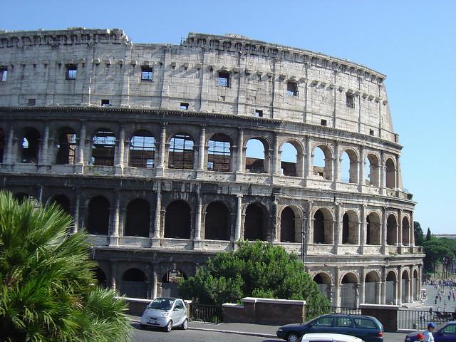 Rome_DSC03218